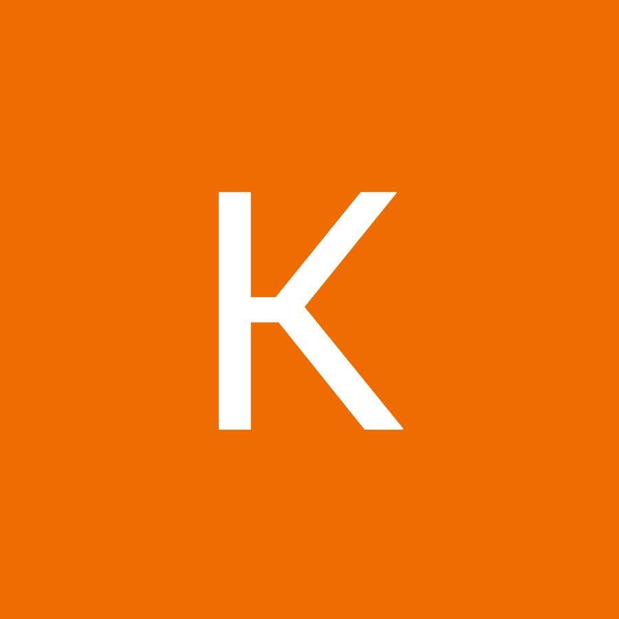 Kawtar Ikf