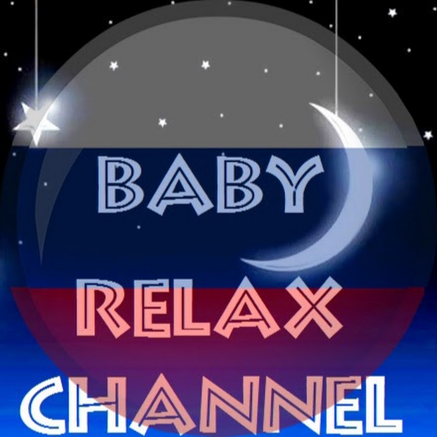 Baby Relax Channel