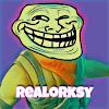 RealOrKsy