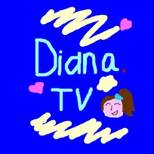 Diana TV