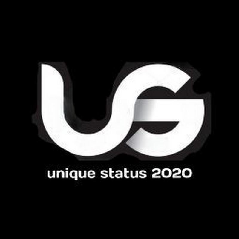 unique_status_2020 (unique-status-2020)