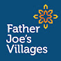 Father Joe's Villages - Youtube