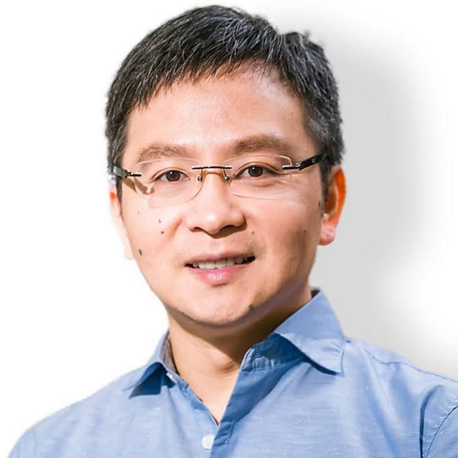 文昭談古論今 -Wen Zhao Official