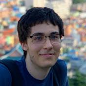 Ben Awad