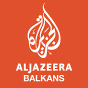 Al Jazeera Balkans Avatar