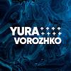 Yura Vorozhko