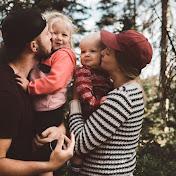 The Wander Family net worth
