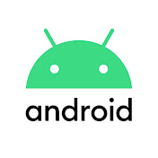 Android net worth