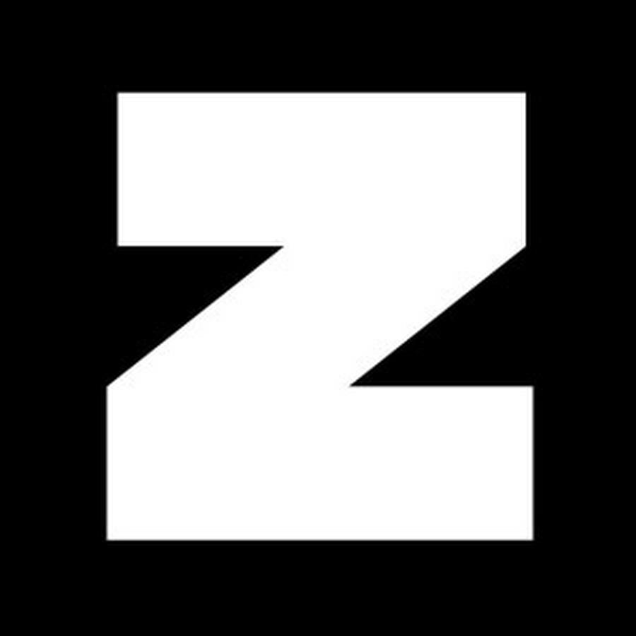 Zoom.hu