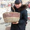 Xia jie from shanbei