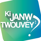Ki Janw Twouvéy net worth