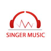 Singer Music