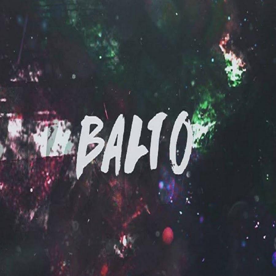 b4lto.