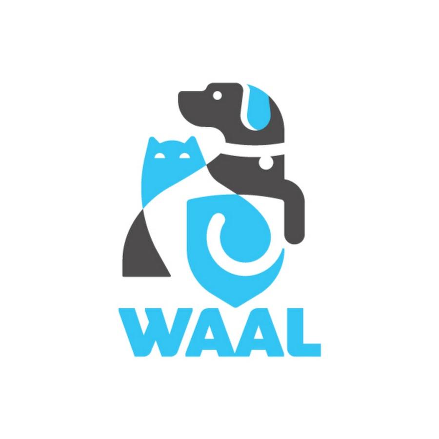 Wichita Animal Action