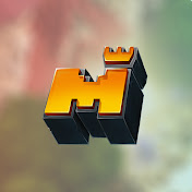 Mineplex Games net worth