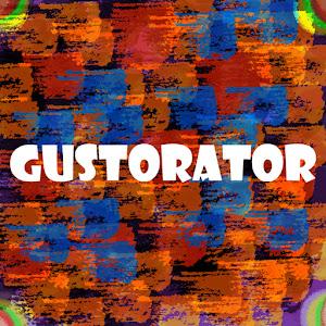 Gustorator
