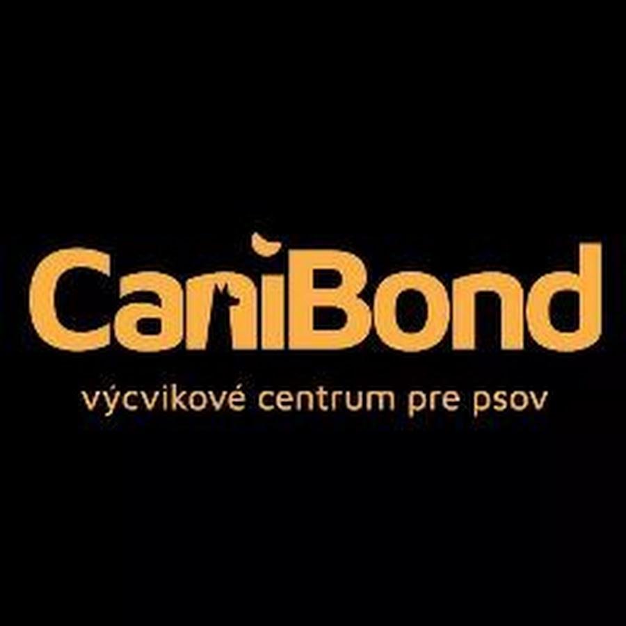 CaniBond - výcvikové