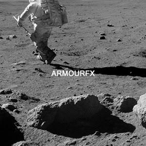 ARMOURFX