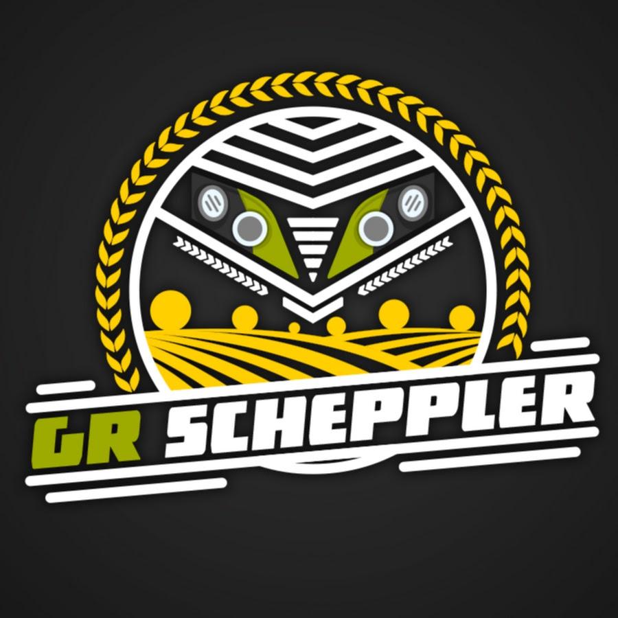 SZepiJAcob Gr Scheppler