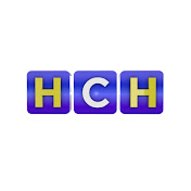 HCH Televisión Digital net worth