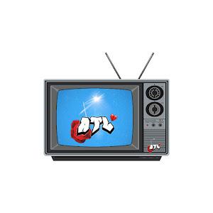 A.T.L TV
