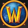 World of Warcraft DE