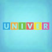UNIVER TV net worth