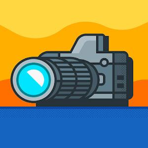 The Twin Bro Show