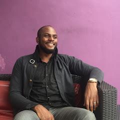 Making Money Moves - Daniel Ndukwu