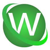 Wax Ka Barro net worth