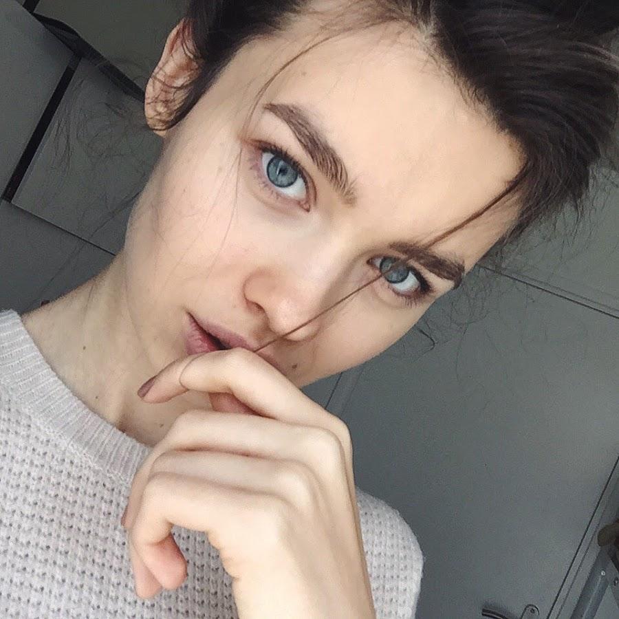 Татьяна кравчук работа в вебчате кизел