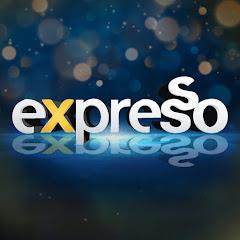 Expresso Show