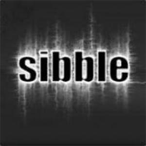 sibbleTV