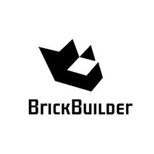Brickbuilder23 YouTube channel image