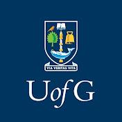University of Glasgow Avatar