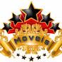 5 STAR Movies (5-star-movies)