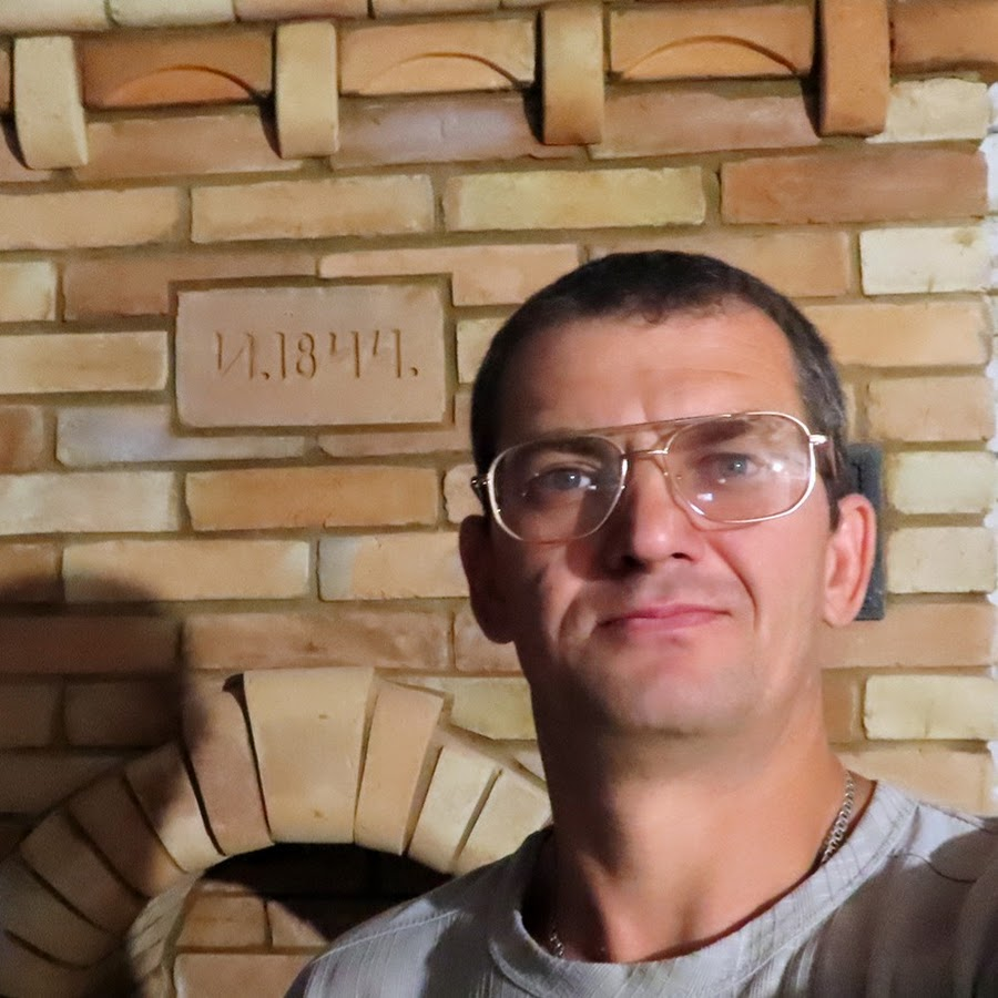 Aleksey Stopchik