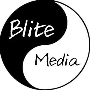 Blite Media