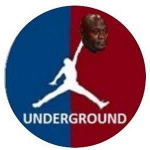 NBA Underground