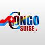 Congo Suisse Tv
