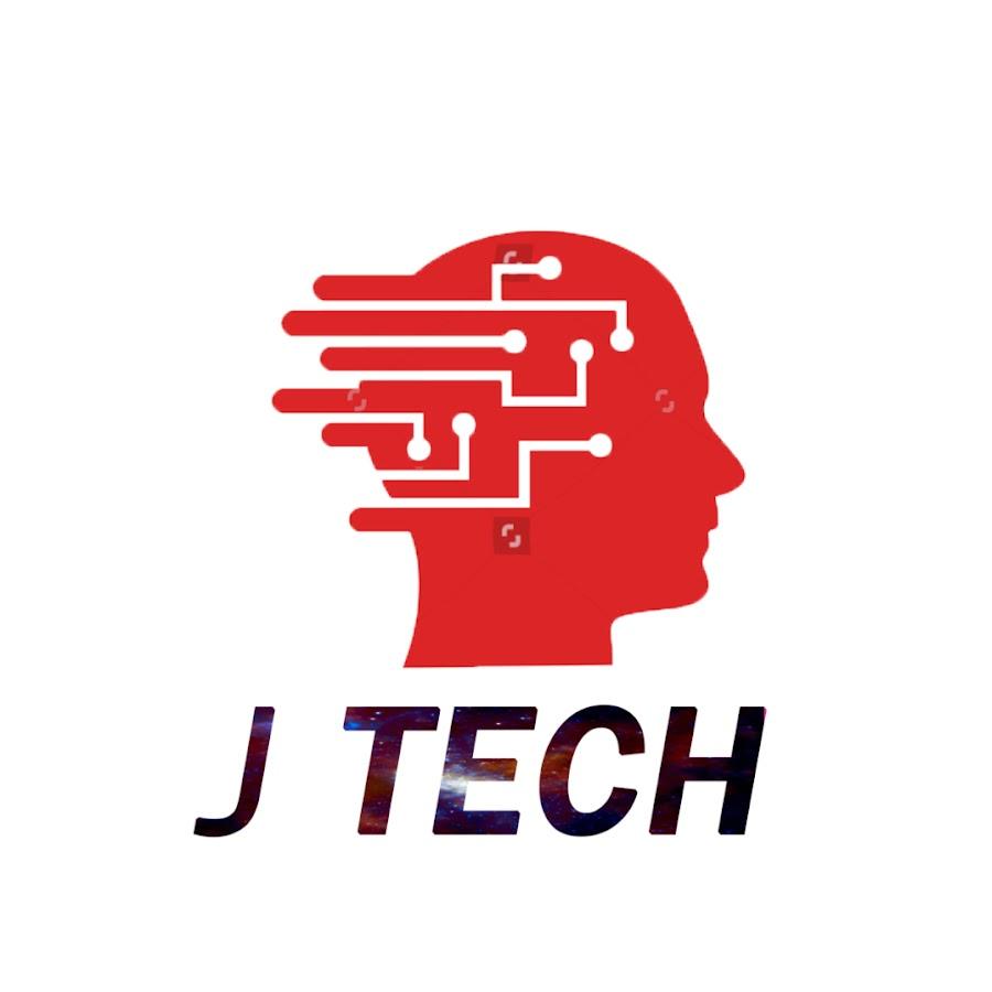 J TECH