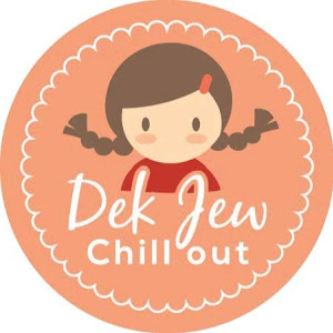 DekJewChillOut YouTube channel image