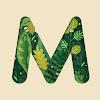 Mo Plants