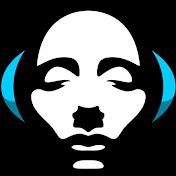Music Brokers