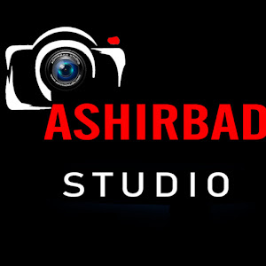 Ashirbad Studio Official