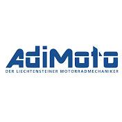 Adi Moto net worth