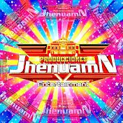 Producciones Jhenuamn net worth