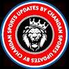Sports Updates By Chandan 1