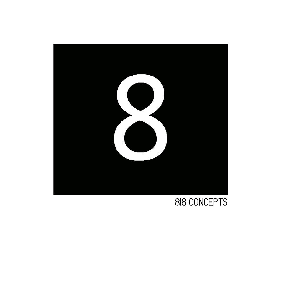 818concepts