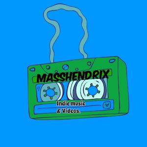 MASSHENDRIX